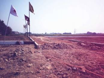 1000 sqft, Plot in Builder zahale 2 Kanpur Allahabad Highway, Allahabad at Rs. 5.5100 Lacs