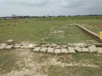 1000 sqft, Plot in Builder kutumb kasiyana Babatpur, Varanasi at Rs. 11.0100 Lacs