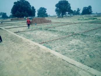 1000 sqft, Plot in Builder pryagenctwon Phaphamau Road, Allahabad at Rs. 5.0100 Lacs