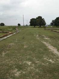 1000 sqft, Plot in Builder Zaire sparkle Valley Jhusi Road, Allahabad at Rs. 1.5000 Lacs