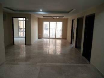 1250 sqft, 2 bhk Apartment in Builder Banjara project Banjara Hills, Hyderabad at Rs. 18000