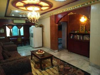 1200 sqft, 2 bhk Apartment in Builder Banjara project Banjara Hills, Hyderabad at Rs. 25000