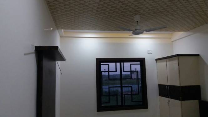 915 sqft, 2 bhk Apartment in Fakhri Babji Enclave Beltarodi, Nagpur at Rs. 28.3650 Lacs