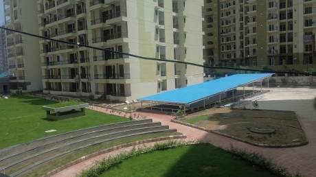 1309 sqft, 3 bhk Apartment in Devika Gold Homz Sector 1 Noida Extension, Greater Noida at Rs. 39.9500 Lacs