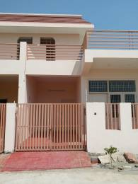 1018 sqft, 2 bhk Villa in Mehak Eco City NH 91, Ghaziabad at Rs. 34.0000 Lacs