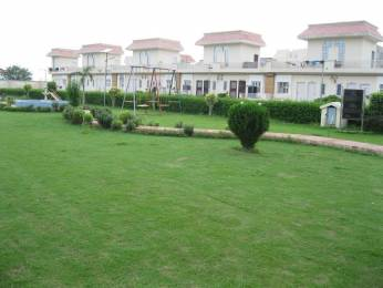 1110 sqft, 2 bhk Villa in Mehak Eco City NH 91, Ghaziabad at Rs. 35.0000 Lacs