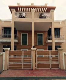 1875 sqft, 3 bhk Villa in Mehak Eco City NH 91, Ghaziabad at Rs. 48.0000 Lacs
