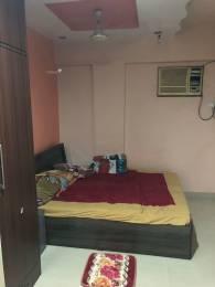 1200 sqft, 3 bhk Apartment in Builder Project Airoli, Mumbai at Rs. 33000