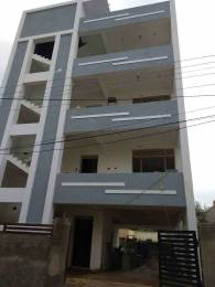 1546 sqft, 3 bhk Apartment in Builder Project Anupuram Colony, Hyderabad at Rs. 80.0000 Lacs