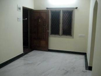 900 sqft, 2 bhk Apartment in Builder Project Kathriguppe, Bangalore at Rs. 16000