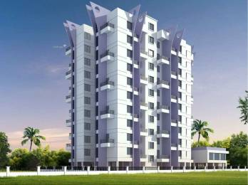1031 sqft, 2 bhk Apartment in Yash Platinum Dhayari, Pune at Rs. 58.0000 Lacs