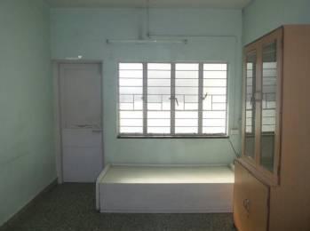 590 sqft, 1 bhk Apartment in Kumar Damodar Society Bibwewadi, Pune at Rs. 40.0000 Lacs