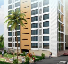 1161 sqft, 2 bhk Apartment in Sneha Homes Warje, Pune at Rs. 72.0400 Lacs