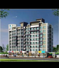 400 sqft, 1 bhk Apartment in Varun Buildcon Vasai, Mumbai at Rs. 16.0000 Lacs