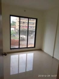 454 sqft, 1 bhk Apartment in Khatri Nx Badlapur West, Mumbai at Rs. 16.7986 Lacs