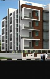 1320 sqft, 2 bhk Apartment in Builder Project Neredmet, Hyderabad at Rs. 50.0000 Lacs