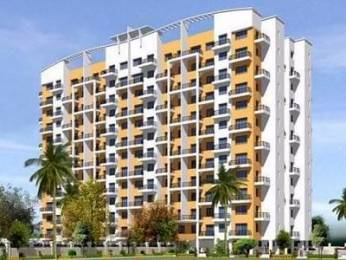 1250 sqft, 2 bhk Apartment in Builder Leon Orbit Pimple Saudagar Pune Pimple Saudagar, Pune at Rs. 85.0000 Lacs