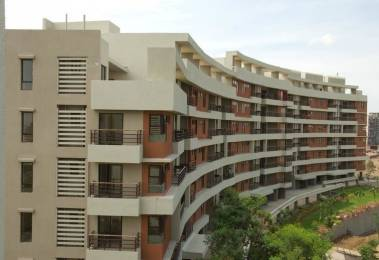 1450 sqft, 3 bhk Apartment in Wadhwani Ganeesham PH 1 Pimple Saudagar, Pune at Rs. 86.0000 Lacs