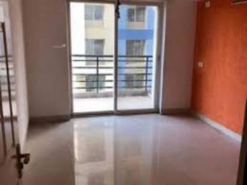 1250 sqft, 2 bhk Apartment in Mirchandani Palms Rahatani, Pune at Rs. 22000