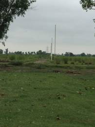 2000 sqft, Plot in Builder Project Lucknow Sultanpur Road, Lucknow at Rs. 13.5000 Lacs