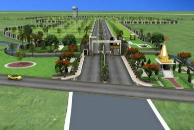 1800 sqft, Plot in Builder Project Vatluru, Eluru at Rs. 20.0000 Lacs