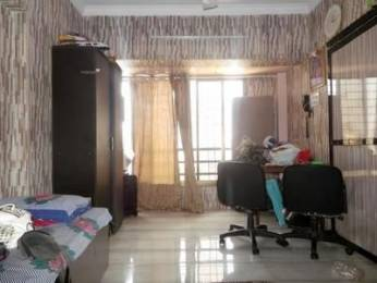 630 sqft, 1 bhk Apartment in Amann Spring Kandivali West, Mumbai at Rs. 90.0000 Lacs