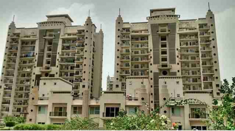 2150 sqft, 4 bhk Apartment in ATS Paradiso CHI 4, Greater Noida at Rs. 19000