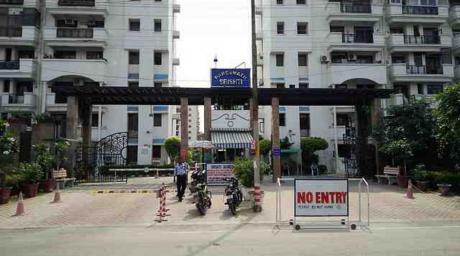 2181 sqft, 3 bhk Apartment in Parsvnath Srishti Sector 93, Noida at Rs. 99.0000 Lacs