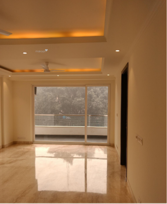 9000 sqft, 10 bhk BuilderFloor in Builder BFC Floors Greater Kailash, Delhi at Rs. 10.5000 Cr