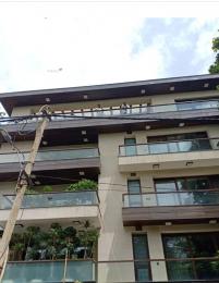 2700 sqft, 3 bhk BuilderFloor in Builder BFC Floors Greater Kailash, Delhi at Rs. 3.3000 Cr
