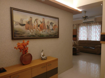 1759 sqft, 3 bhk Apartment in ATS One Hamlet Sector 104, Noida at Rs. 1.3500 Cr