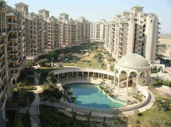 1500 sqft, 3 bhk Apartment in Builder Project Sector 93, Noida at Rs. 1.6500 Cr