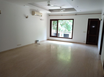 4844 sqft, 5 bhk Villa in Builder Project Sector 92, Noida at Rs. 4.6000 Cr