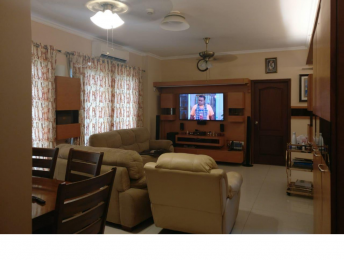 1759 sqft, 3 bhk Apartment in ATS One Hamlet Sector 104, Noida at Rs. 33000