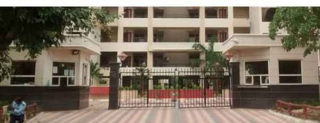 1850 sqft, 3 bhk Apartment in Builder BFC Omega, Greater Noida at Rs. 14500