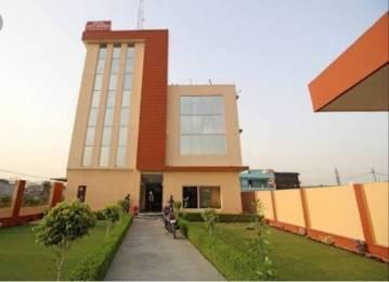 1500 sqft, 3 bhk BuilderFloor in Builder BFC HOMES P3 Road, Greater Noida at Rs. 12000