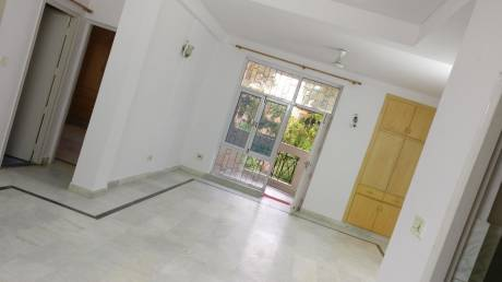 1665 sqft, 3 bhk Apartment in Eldeco Residency Greens PI, Greater Noida at Rs. 15000