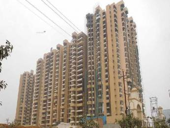 900 sqft, 2 bhk Apartment in Builder migsunss Zeta 1, Greater Noida at Rs. 10000