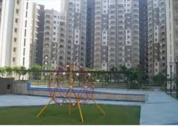 1875 sqft, 3 bhk Apartment in Uppal Plumeria Garden Estate Omicron, Greater Noida at Rs. 12500