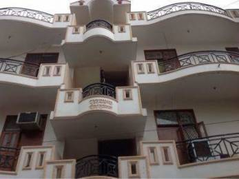 2000 sqft, 3 bhk BuilderFloor in Builder BFC HOME Swarn Nagri, Greater Noida at Rs. 17000