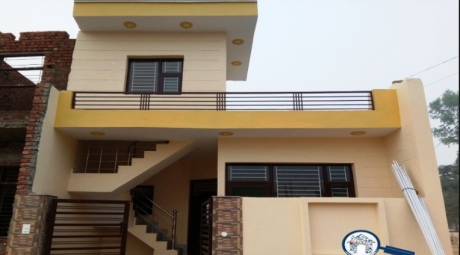 2350 sqft, 3 bhk IndependentHouse in Builder BFC Homes Beta 2, Greater Noida at Rs. 18000