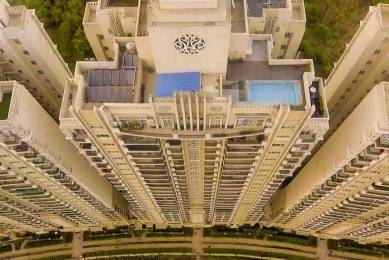 2200 sqft, 3 bhk Apartment in ATS One Hamlet Sector 104, Noida at Rs. 2.0000 Cr
