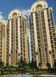 1240 sqft, 2 bhk Apartment in ATS Dolce Zeta, Greater Noida at Rs. 10500