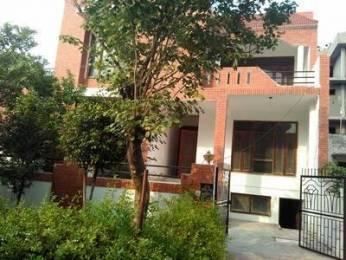 1000 sqft, 2 bhk BuilderFloor in Builder BFC HOMES Alpha I, Greater Noida at Rs. 14000