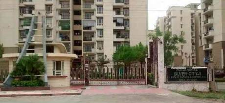 1265 sqft, 3 bhk Apartment in Purvanchal Silver City 2 PI, Greater Noida at Rs. 13500