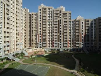 1330 sqft, 3 bhk Apartment in Eldeco Green Meadows PI, Greater Noida at Rs. 62.0000 Lacs