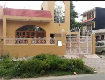 1800 sqft, 3 bhk Villa in Builder BFC Floors Alpha I, Greater Noida at Rs. 18000