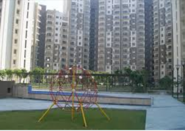 1875 sqft, 3 bhk Apartment in Uppal Plumeria Garden Estate Omicron, Greater Noida at Rs. 50.0000 Lacs