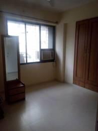 900 sqft, 2 bhk Apartment in Vijay Vatika Thane West, Mumbai at Rs. 18000