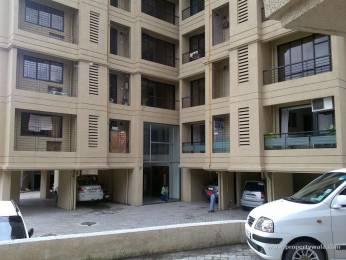 1250 sqft, 3 bhk Apartment in Lalani Residency Thane West, Mumbai at Rs. 35000